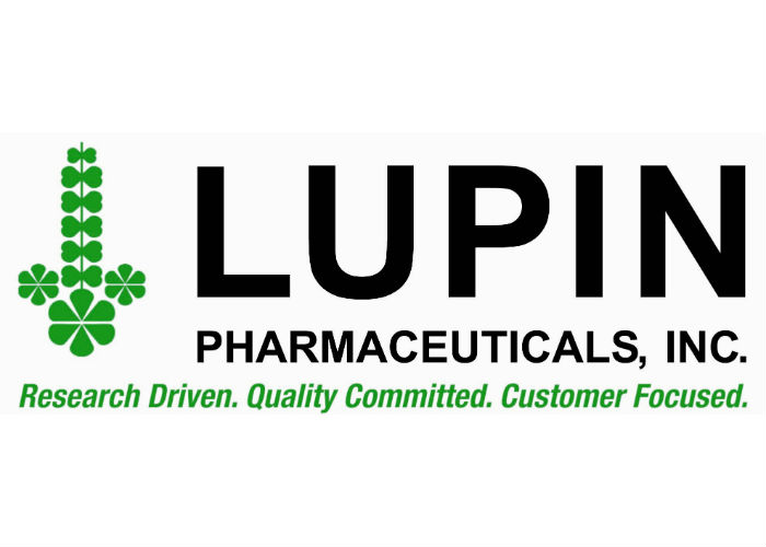 Lupin gets USFDA gesture to market generic of sulfamethoxazole, trimethoprim