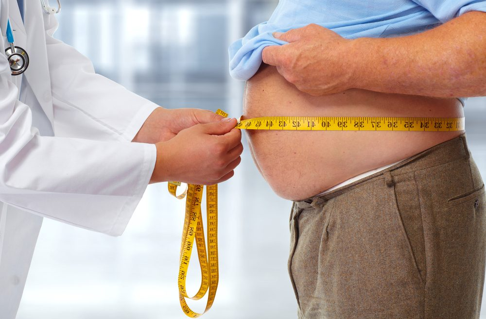 Nevada statistician discovers improved way to classify obesity:  Move away BMI! Welcome BFI