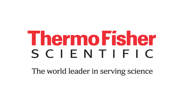 new cGMP plasmid DNA manufacturing facility construction announced by Thermo Fisher