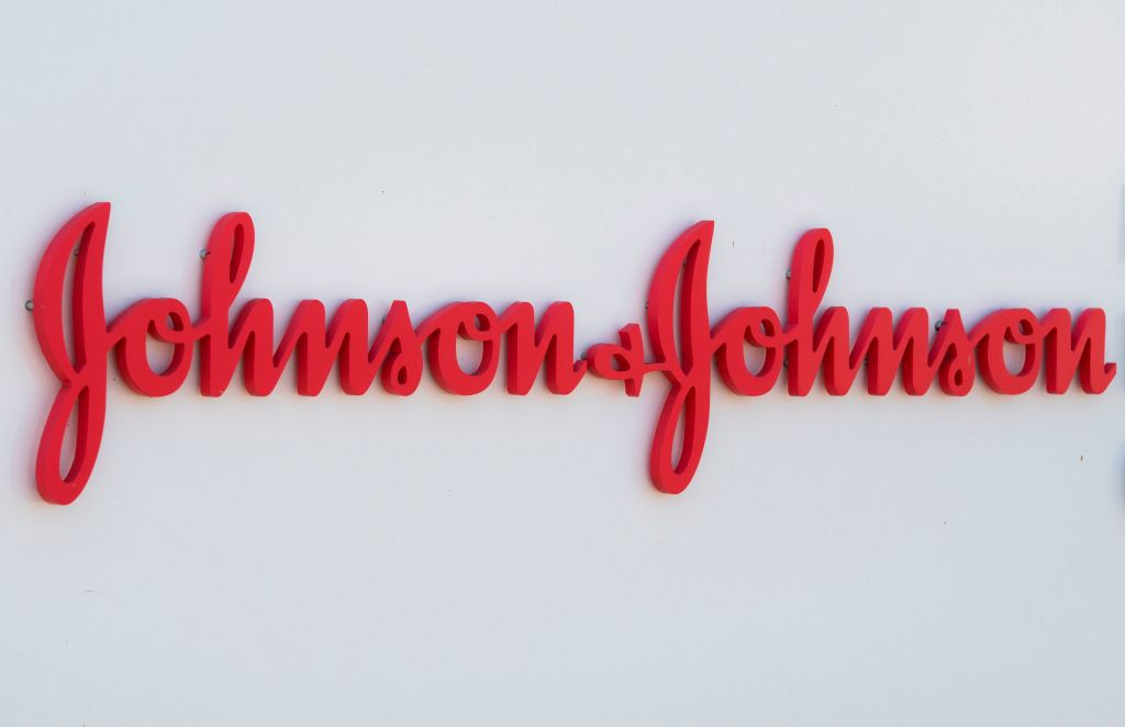 Johnson and Johnson says in talks with Indian government for preliminary of single-portion vaccine