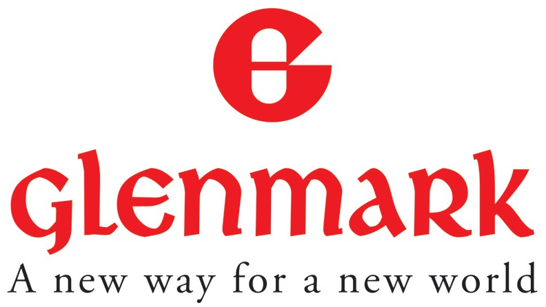 Glenmark Pharmaceuticals gets USFDA gesture for conventional antipsychotic drug