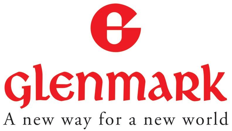 Glenmark Pharmaceuticals gets USFDA gesture for conventional antipsychotic drug