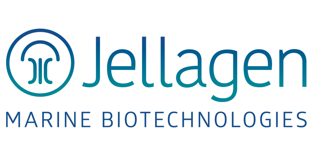 Jellagen dispatches JellaGel™, the principal Collagen Type 0 Hydrogel taking available driving Extracellular Matrix