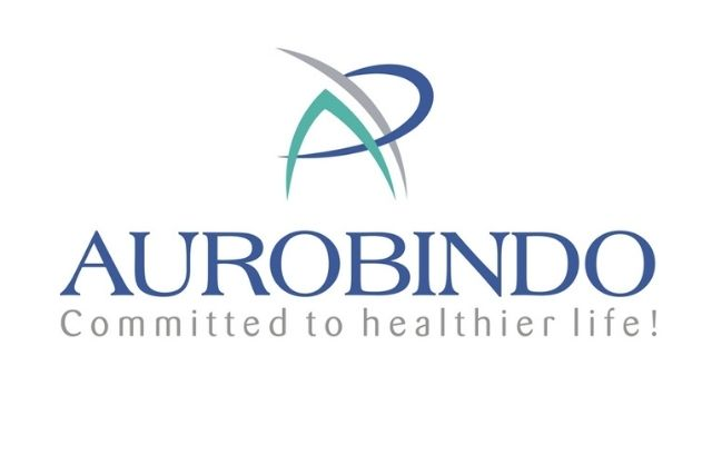 Aurobindo Pharma gets USFDA gesture for conventional Droxidopa capsules