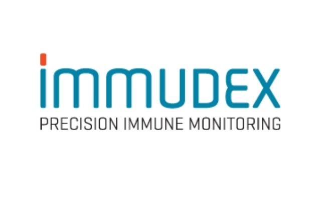 Immudex launches dCODE Dextramer® (RiO), a new reagent compatible with BD Rhapsody™ Single Cell Analysis system