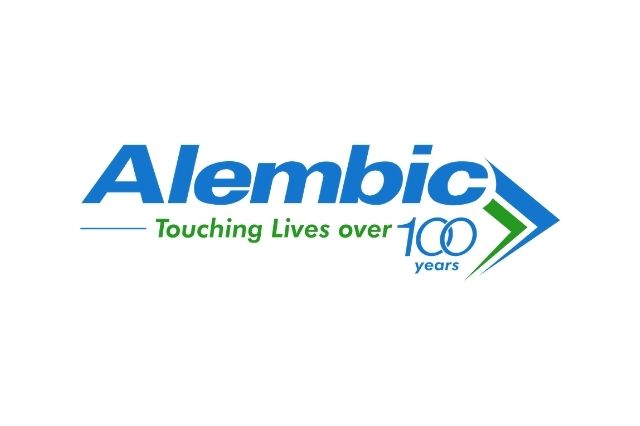 Alembic Pharma JV packs USFDA gesture on testosterone gel