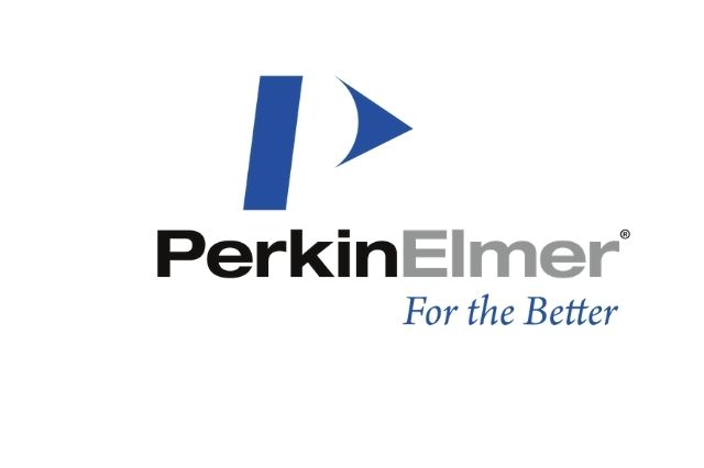 Rapid COVID-19 Antigen Test launched by PerkinElmer