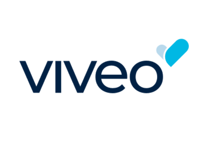 Viveo Health expands Partnership with Voll Sante to Promote Nutritional and Physical Therapy in India