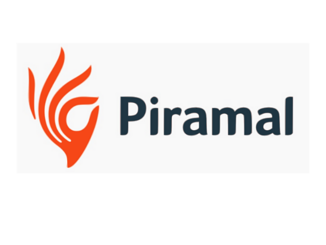 Piramal Enterprises to take care of COVID vaccination costs for representatives taking jabs in India