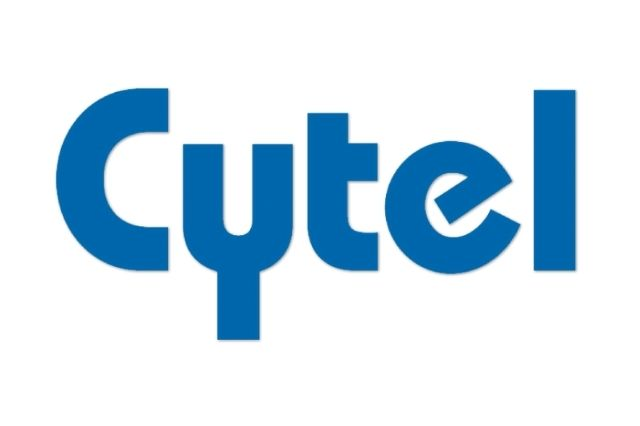 Cytel's East Bayes® Broadens and Simplifies Access to Complex Bayesian Clinical Trial Designs