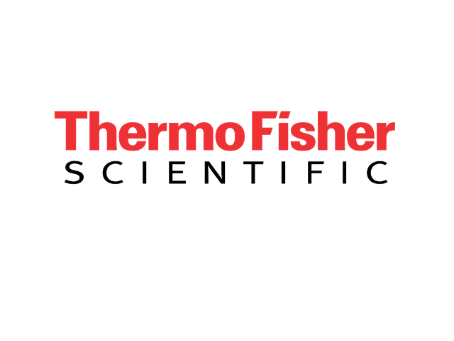 Thermo Fisher Scientific Collaborates with Artificial to Enhance COVID-19 Diagnostic Testing Solution