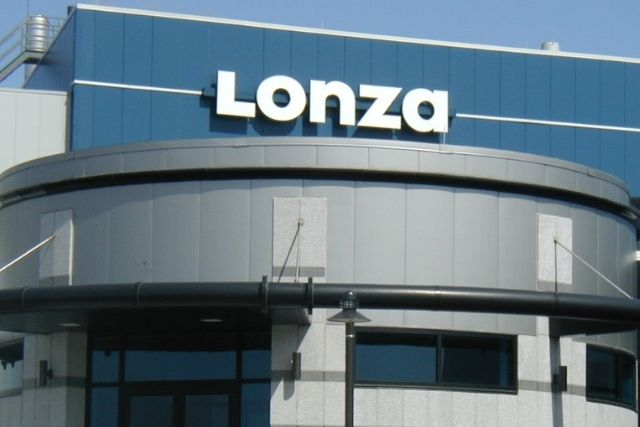 Expansion of Lonza's Automated Robotic Solution for Endotoxin Testing Automates Sustainable Recombinant Factor C Assay