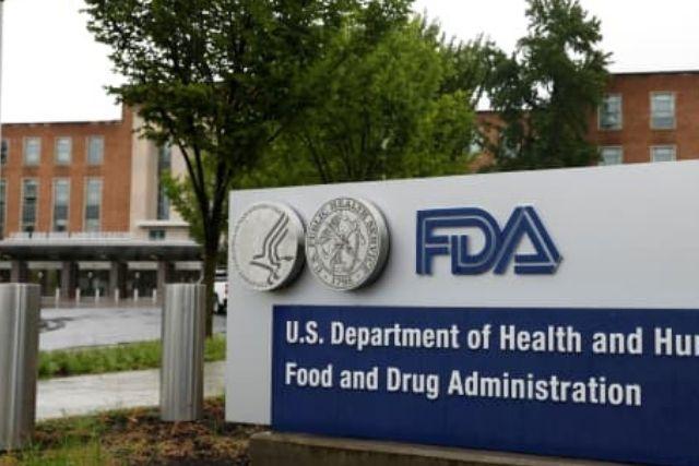 Natco Pharma gets USFDA gesture for generic cancer trearment drug