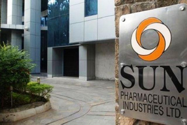 Sun Pharma reviews 50,868 bottles of diabetes drug in US
