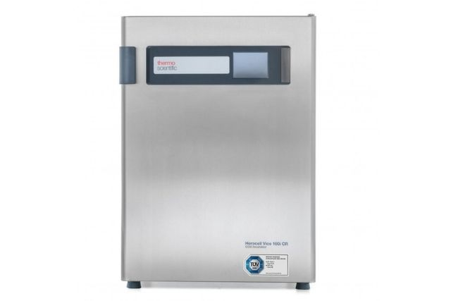 Thermo Fisher Scientific Launches First-Ever GMP- and Cleanroom-Compatible CO2 Incubator