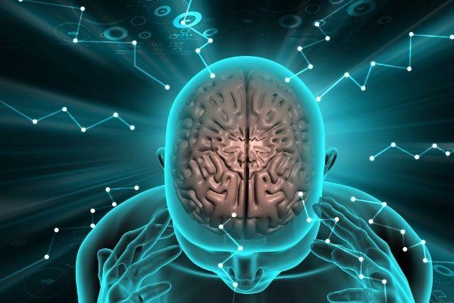 Zydus Cadila gets USFDA conditional gesture for epilepsy treatment drug