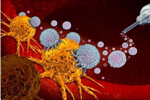 Immunotherapy treatments for nephrological autoimmune illnesses may help treat serious Coronavirus