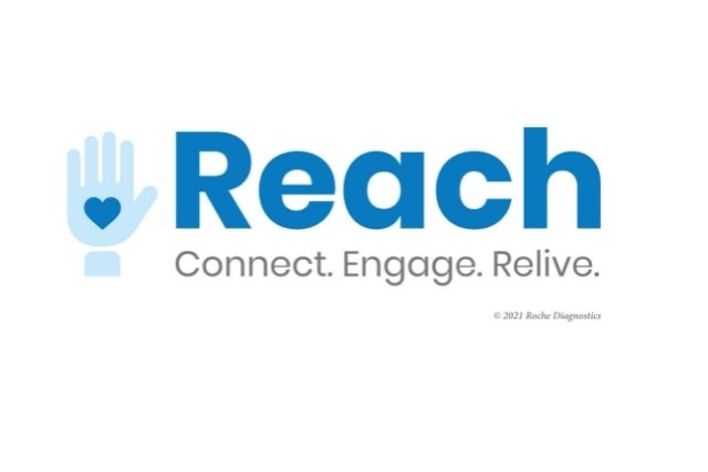 Roche Diagnostics India launches Mobile App REACH To Alleviate the Emotional and Mental Health Burden of Healthcare Workers