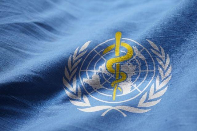 WHO chief Tedros Adhanom Ghebreyesus says vaccine need surpasses G7 vows