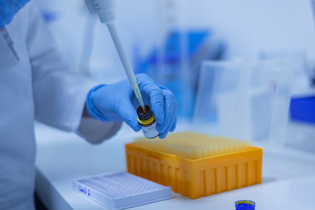 SMART Researchers Develop Method for Rapid, Accurate Detection of Viruses
