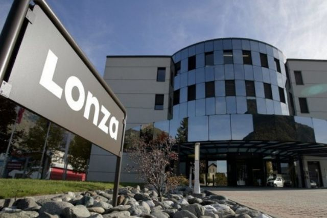 Lonza and CN Bio Announce Distribution Agreement Providing Prevalidated Hepatocytes for Use on Innovative Organ-On-a-Chip Range