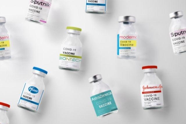 Pfizer, Moderna vaccines cut COVID-19 danger by 91%: Study