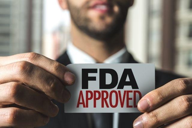 Alembic Pharma gets USFDA endorsement for anti-depressant drug