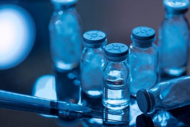 Consolidating AstraZeneca and mRNA COVID-19 vaccine is effective – Danish study
