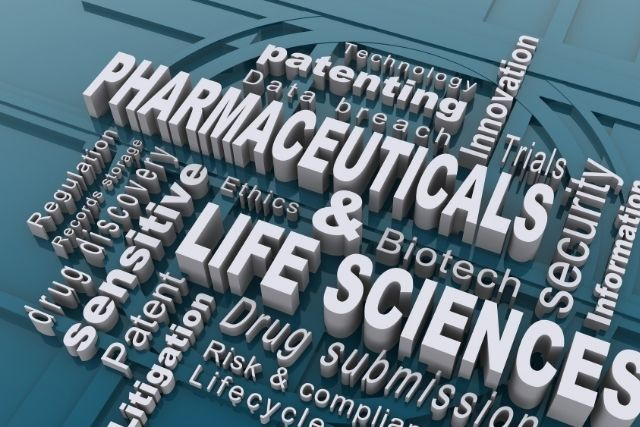 Digital Science launches Dimensions Life Sciences & Chemistry