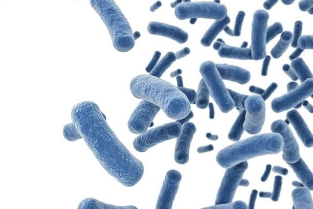 Antimicrobial Resistance 'Arms Race' Realizes Advancements as the Post-Antibiotic Era Ensues