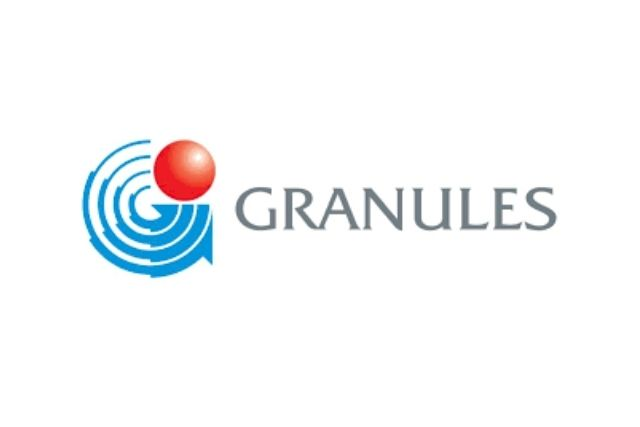 Granules India And Jubilant Cadista Recall Products In US Market