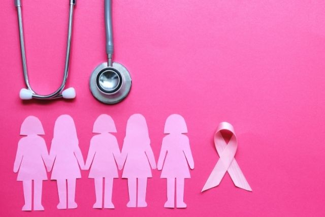 Do's and Dont's about Covid – 19 vaccines for Breast Cancer patients