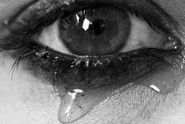 Overproduction of tears and blocked ducts – The major cause of Eye-watering says Dr. Nita Shah